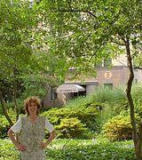 Eva-Maria von…, Real Estate Pro in Washington, DC