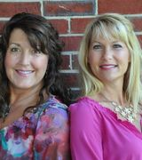 Julie Wesley, Agent in Columbia, MO