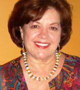 Sylvia Karam, Agent in PHARR, TX