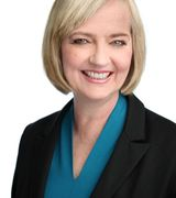 Profile picture for Kristin Stone