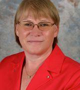 Karen Turows…, Real Estate Pro in Palm Coast, FL