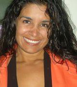 Yadira Galin…, Real Estate Pro in Bear, DE
