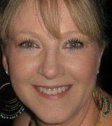 Donna Wisenb…, Real Estate Pro in Harris, MN