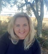 Therese Jenk…, Real Estate Pro in Charleston, SC