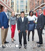 Mynor and Associates, Real Estate Agent in Bethesda, MD