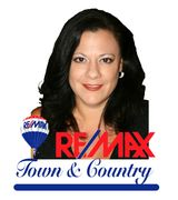 Michelle Mil…, Real Estate Pro in Woodstock, GA