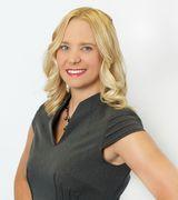 D'Ann Faught, Real Estate Pro in Dallas, TX