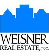 Libby Weisner, Real Estate Pro in Salisbury, MD