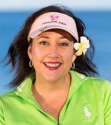 Karen Ferrara, Real Estate Pro in Puako, HI