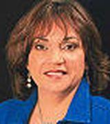 Sandra Rubino, Agent in Saratoga Springs, NY