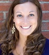 Katie Else - Kinney, Agent in Portland, ME
