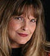 Margaret Sta…, Real Estate Pro in Conifer, CO