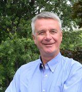 Ron Babitz, Real Estate Pro in Caledonia, MI