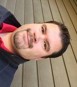 Michael Stin…, Real Estate Pro in Spokane, WA