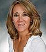 Susan Penney, Agent in Short Hills, NJ