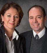 Davitt Associates, Agent in Amherst, MA