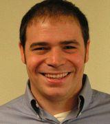 Franco DiRienzo, Real Estate Agent in Laconia, NH
