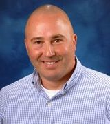 Ray Turcotte, Real Estate Agent in Plainville, MA