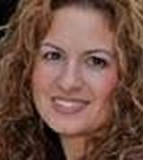 Concetta Kal…, Real Estate Pro in NY,