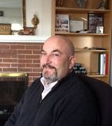 Michael Jacobson, Agent in Falmouth, ME