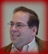 Ken D'Arinzo, Agent in Norwalk, CT