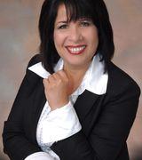 Marie Cruz, Agent in Lake Elsinore, CA