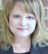 Mary Ellen Bliss, Real Estate Agent in Murrells Inlet, SC