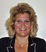 Pamela  Hersperger, Agent in Industry, PA