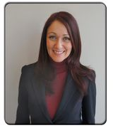Alena Stolyar, Agent in Huntingdon Valley, PA