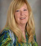 Debbie Leddi…, Real Estate Pro in Pickerington, OH