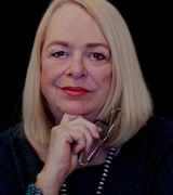 Sandra Wright Page, Agent in Espanola, NM