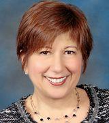Andrea Turco-Levin, Real Estate Agent in Woodstock, NY