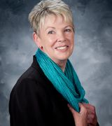 Linda Buckley, Real Estate Pro in Temple PA 19560, PA