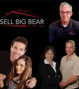 Sell Big Bear…, Real Estate Pro in Big Bear Lake, CA