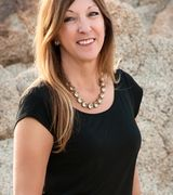 RoseAnne Foxx, Real Estate Pro in Palm Desert, CA
