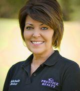 Michelle Horinek, Agent in Whitehouse, TX
