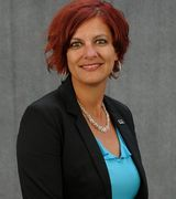 Cindy Armour-Helm, Real Estate Agent in Harrisburg, PA