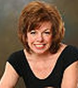 Kathy Schober, Agent in Orland Park, IL