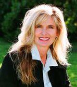 Celeste Barn…, Real Estate Pro in Newport Beach, CA