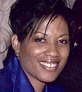 LaTonya Rodgers, Agent in Charlotte, NC
