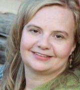 Diana Foster, Real Estate Pro in Jefferson, GA