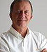 John Portland, Agent in Philadelphia, PA