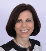 Jane Devine, Real Estate Pro in Bernardsville, NJ