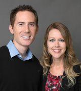 Jody&Jeremy…, Real Estate Pro in Orlando, FL