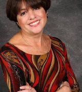 Pati Wendell, Real Estate Pro in West Milford, NJ