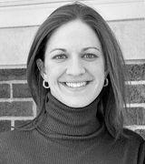Laura Seitz, Real Estate Agent in Denver, CO