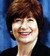 Hilda Whittington, Agent in MD,