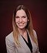 Adrienne Gill, Real Estate Pro in Houston, TX