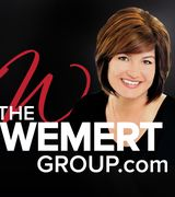 Jenny Wemert, Real Estate Agent in Orlando, FL