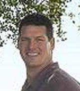 Jim Leonard, Agent in Santa Cruz, CA
